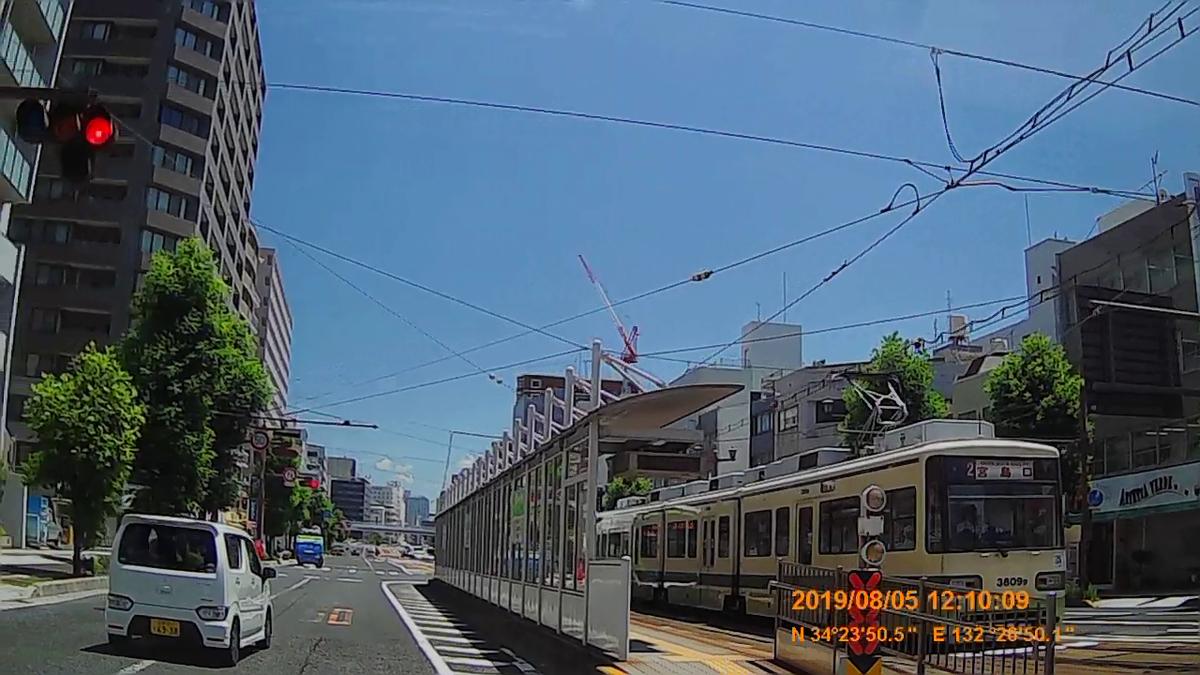 f:id:japan_route:20191027210538j:plain