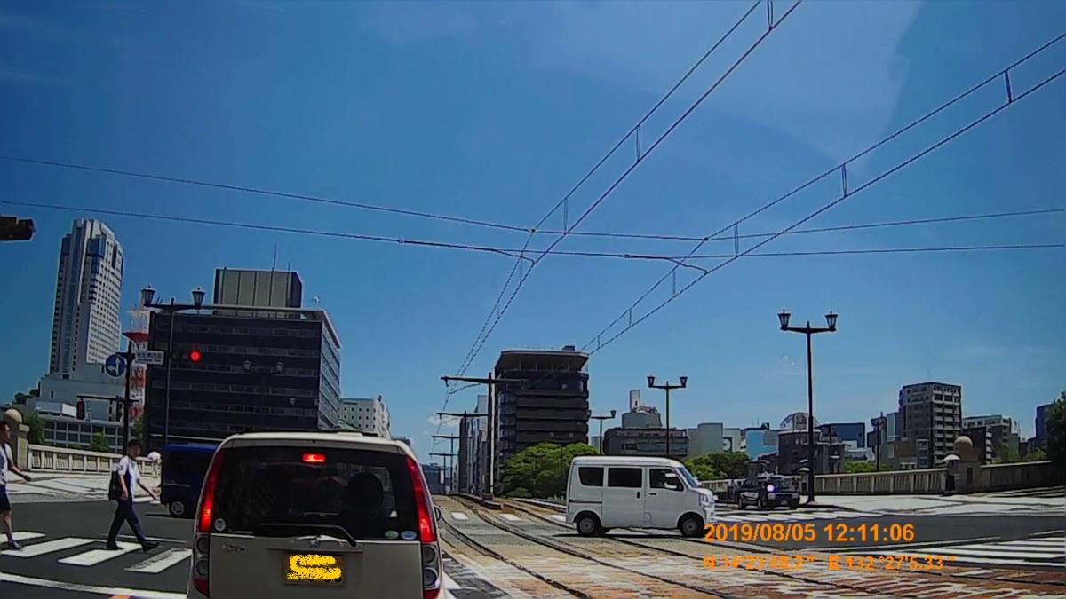 f:id:japan_route:20191027210602j:plain
