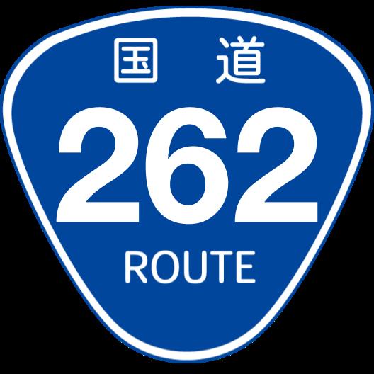 f:id:japan_route:20191107191249p:plain