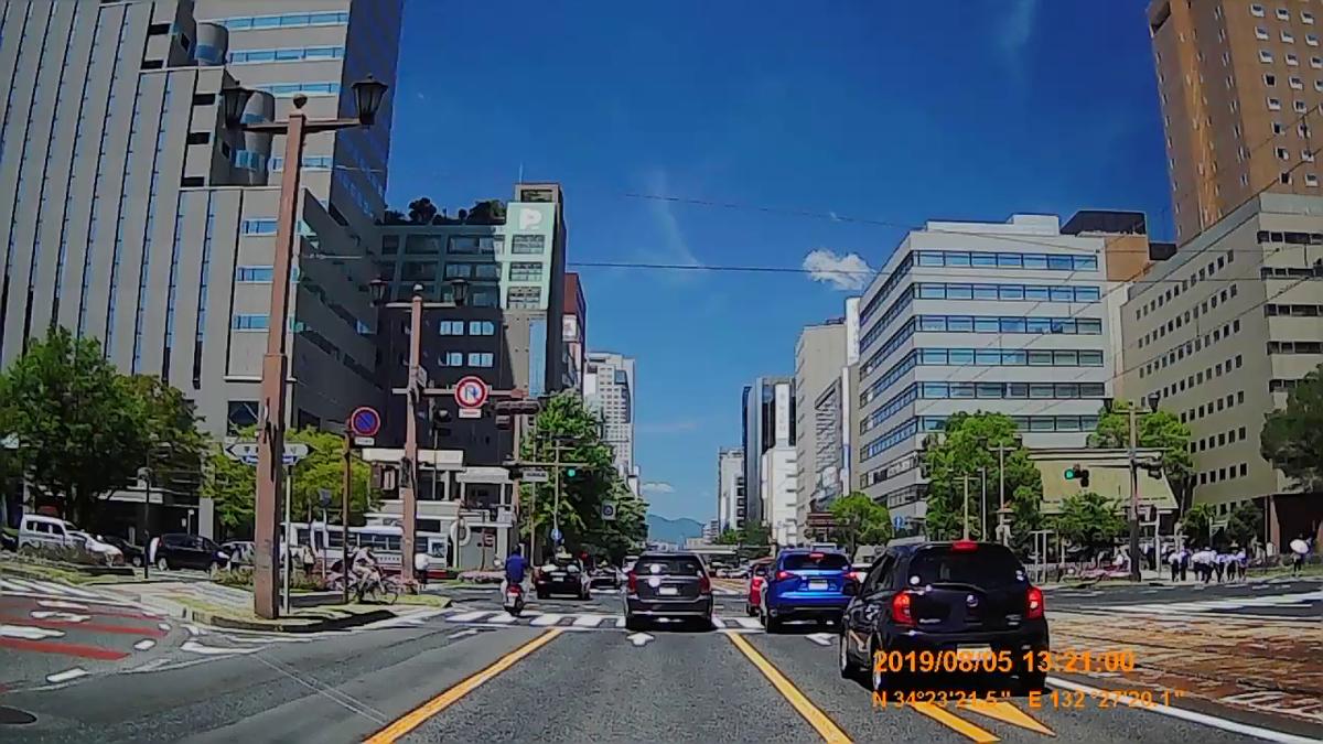 f:id:japan_route:20191107192745j:plain