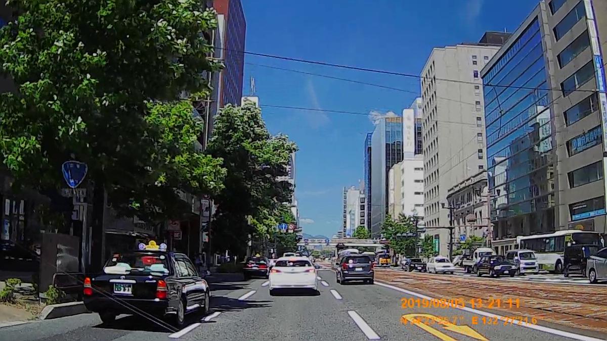 f:id:japan_route:20191107192753j:plain