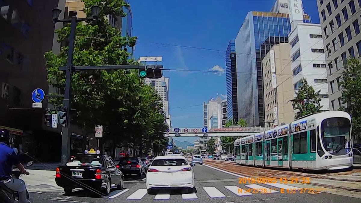 f:id:japan_route:20191107192800j:plain