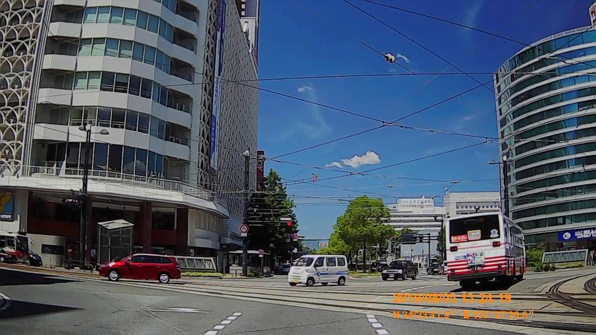 f:id:japan_route:20191107192819j:plain