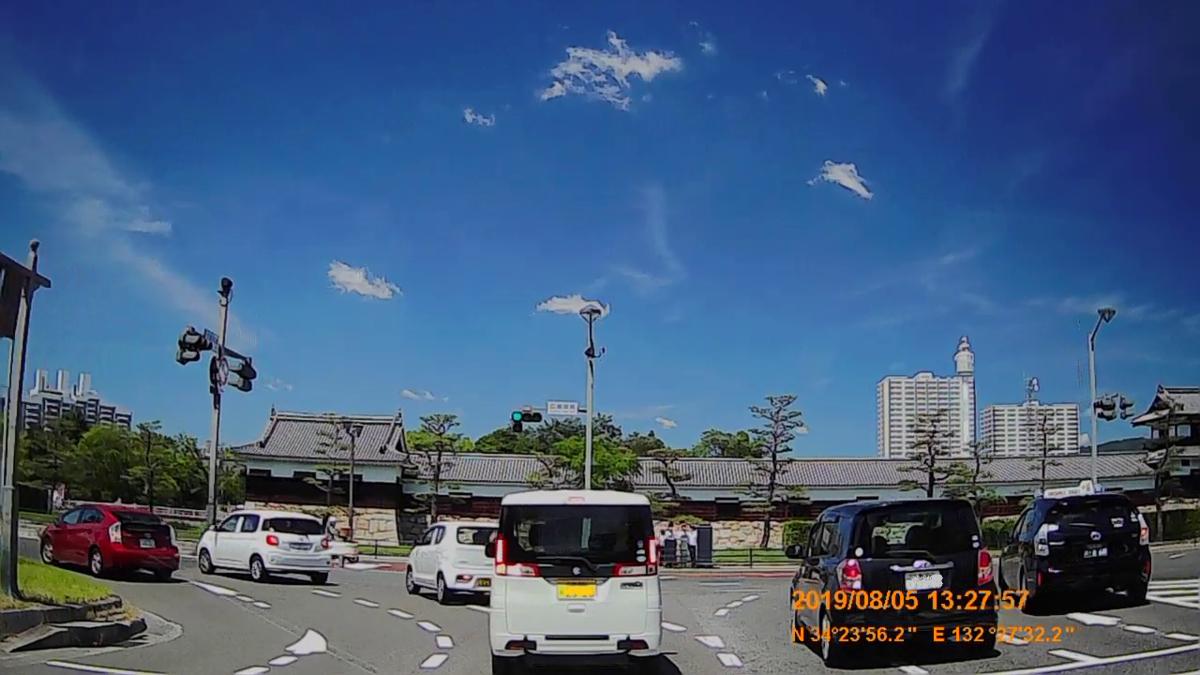 f:id:japan_route:20191107192920j:plain