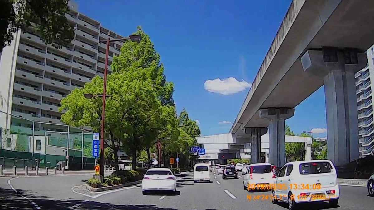 f:id:japan_route:20191107193146j:plain