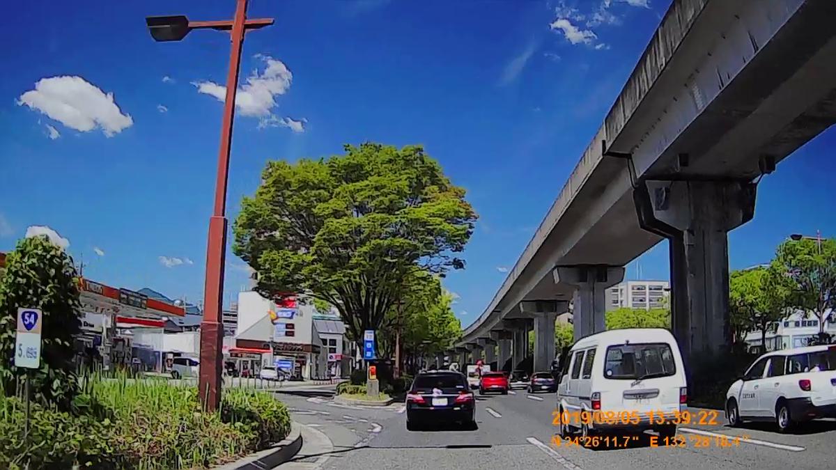 f:id:japan_route:20191107193254j:plain