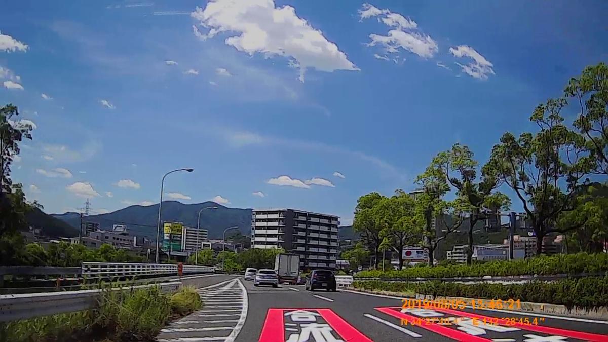f:id:japan_route:20191107193331j:plain
