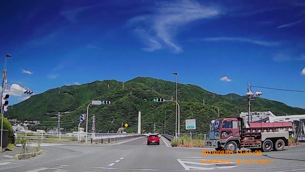 f:id:japan_route:20191107193442j:plain