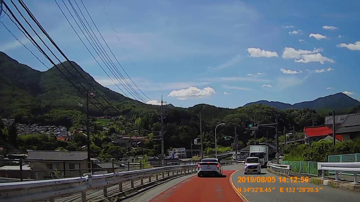 f:id:japan_route:20191107193711j:plain