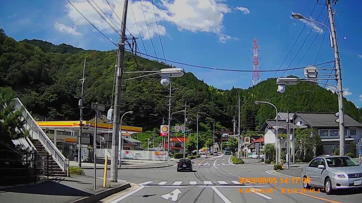 f:id:japan_route:20191107193816j:plain
