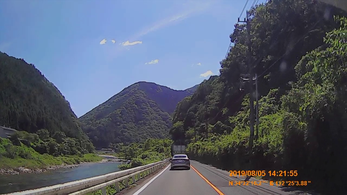 f:id:japan_route:20191107193857j:plain