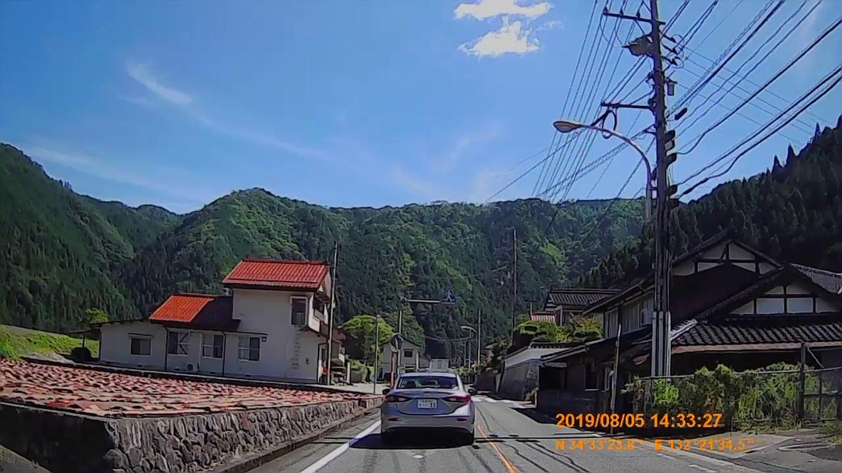 f:id:japan_route:20191107194049j:plain