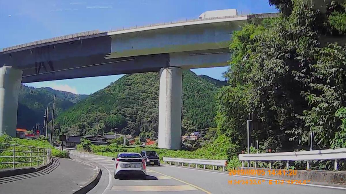 f:id:japan_route:20191107194238j:plain