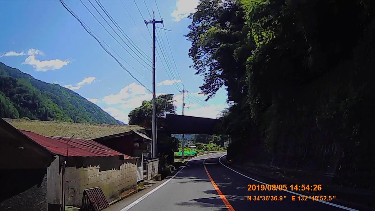 f:id:japan_route:20191107194624j:plain