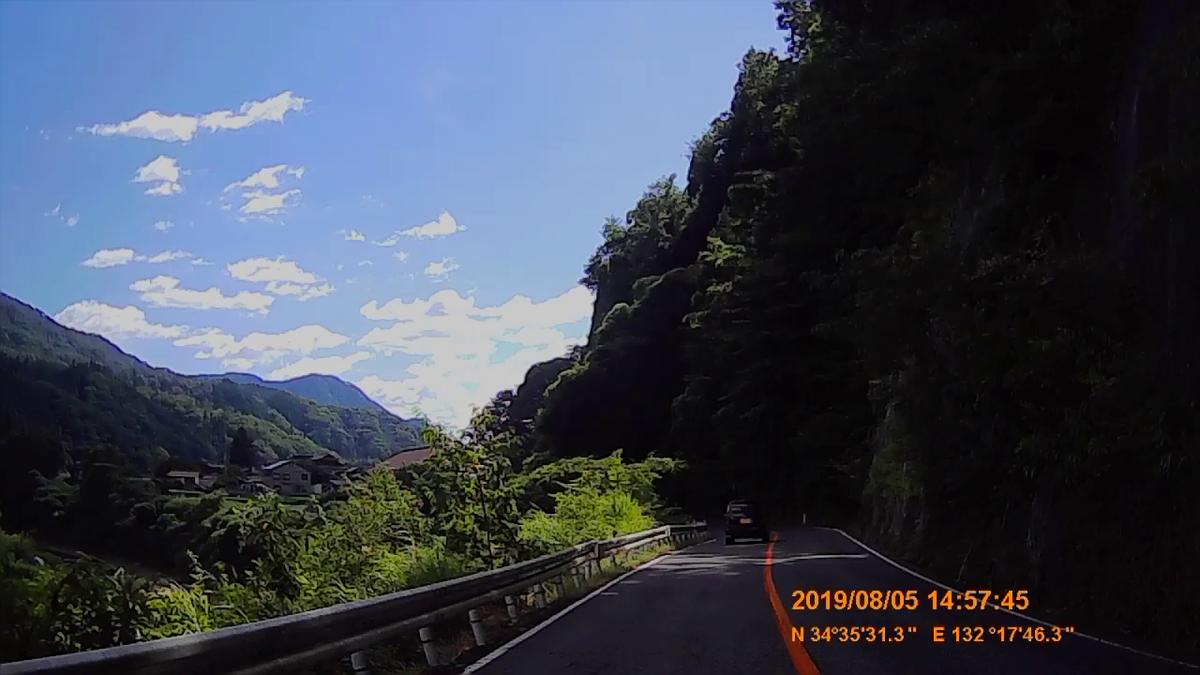 f:id:japan_route:20191107194652j:plain