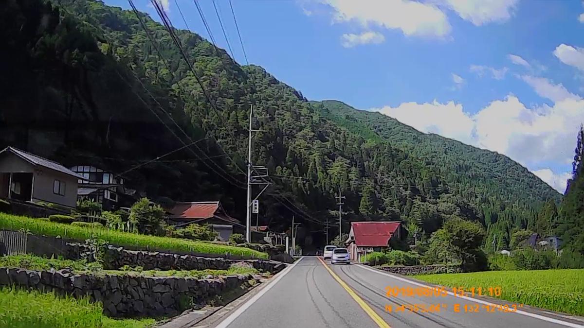 f:id:japan_route:20191107195050j:plain