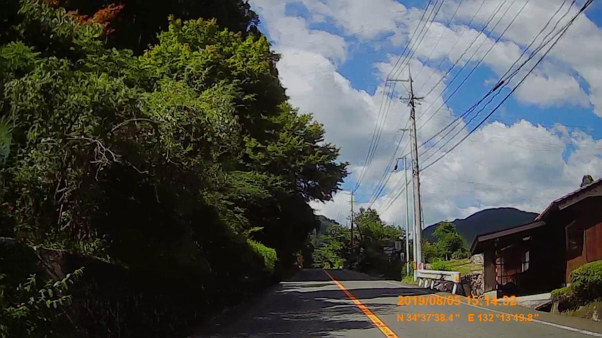 f:id:japan_route:20191107195124j:plain