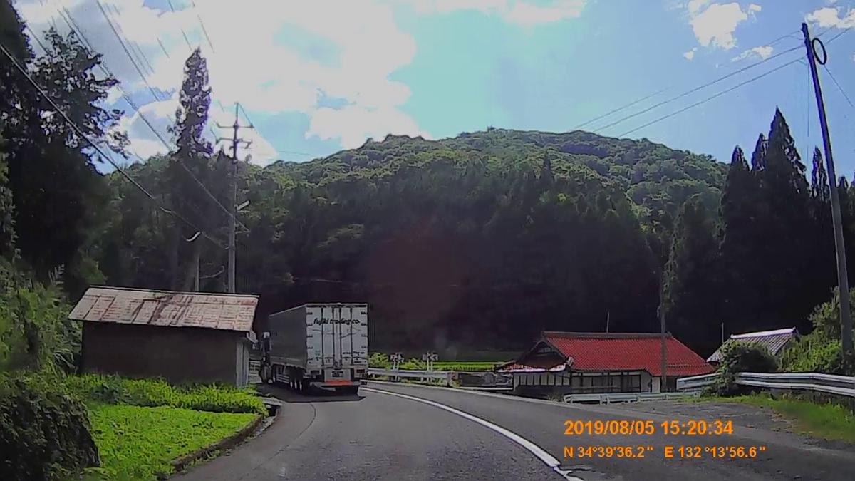 f:id:japan_route:20191107195418j:plain