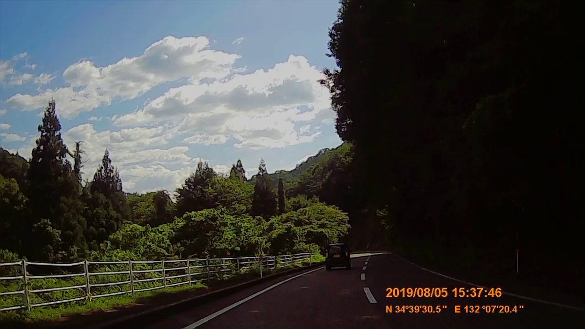 f:id:japan_route:20191107200037j:plain