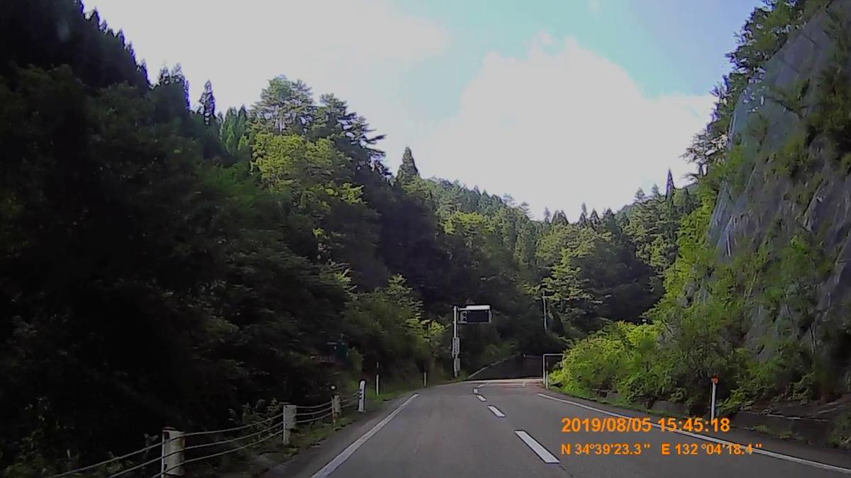 f:id:japan_route:20191107200134j:plain