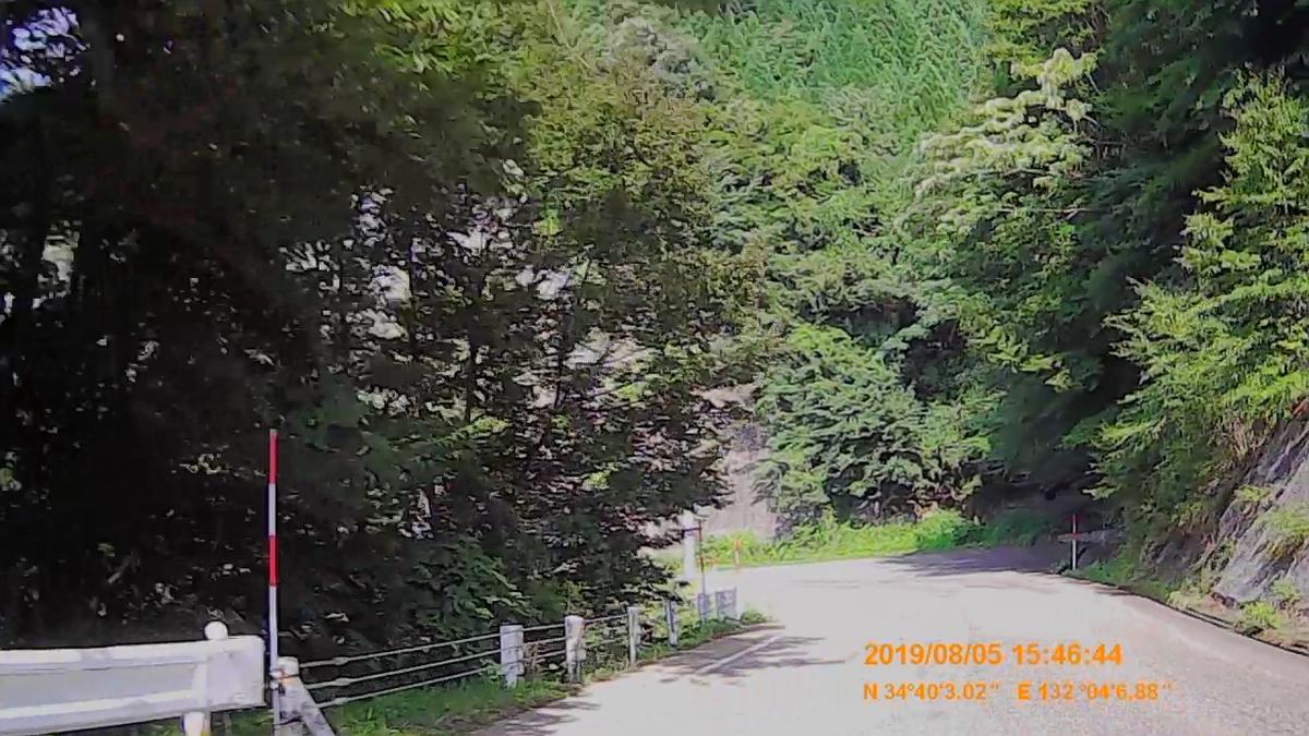 f:id:japan_route:20191107200210j:plain
