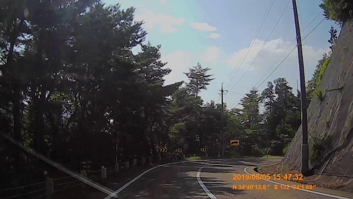 f:id:japan_route:20191107200238j:plain