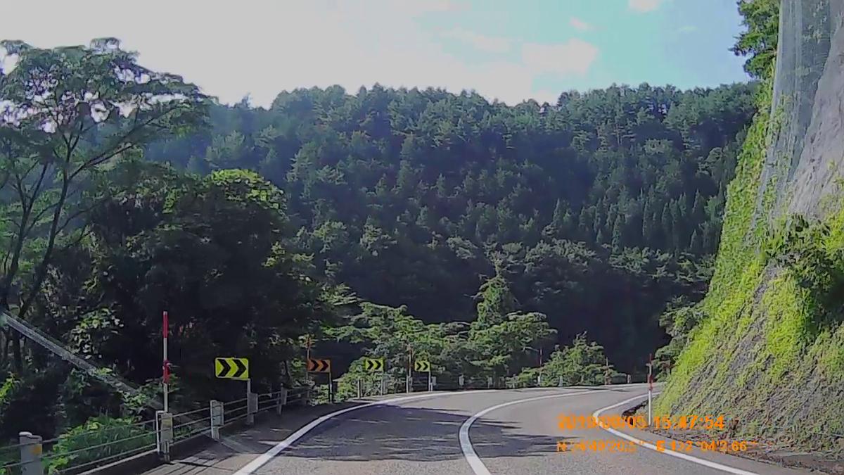f:id:japan_route:20191107200248j:plain