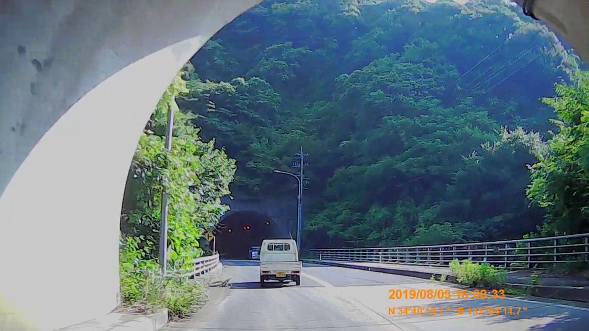 f:id:japan_route:20191107200601j:plain