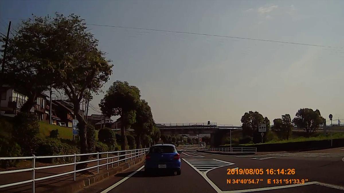 f:id:japan_route:20191107200710j:plain