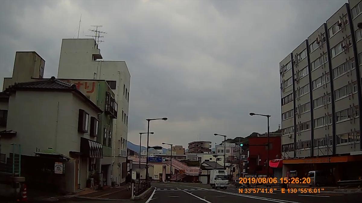f:id:japan_route:20191107203813j:plain