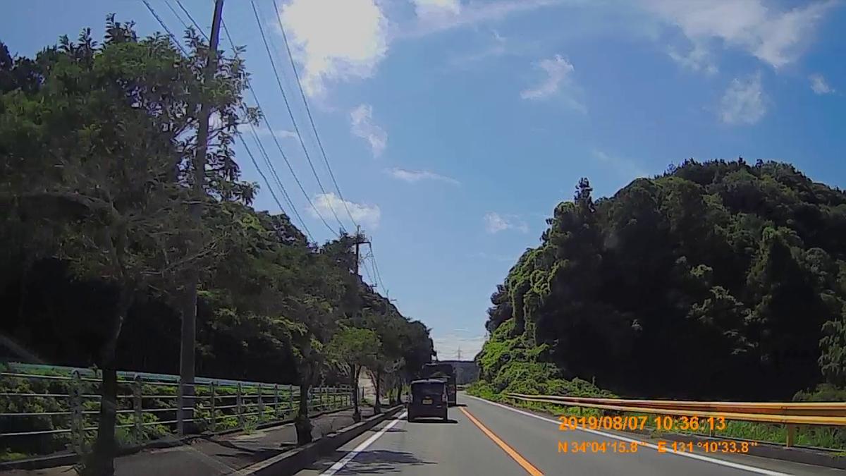f:id:japan_route:20191109091049j:plain
