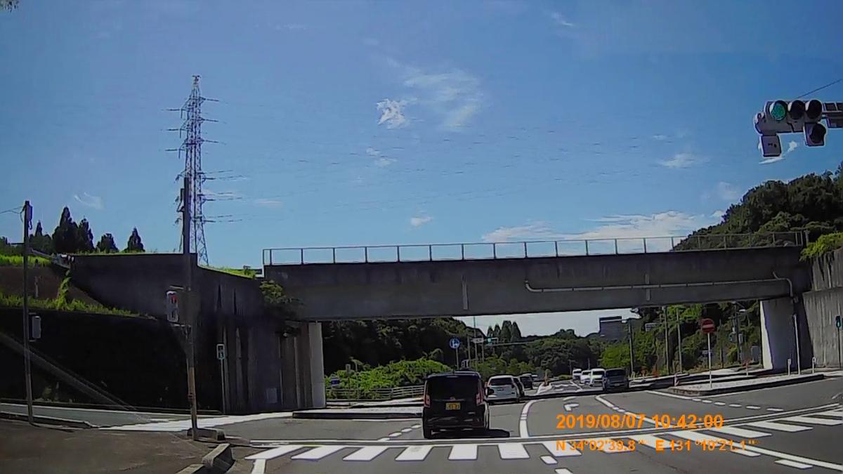 f:id:japan_route:20191109091147j:plain