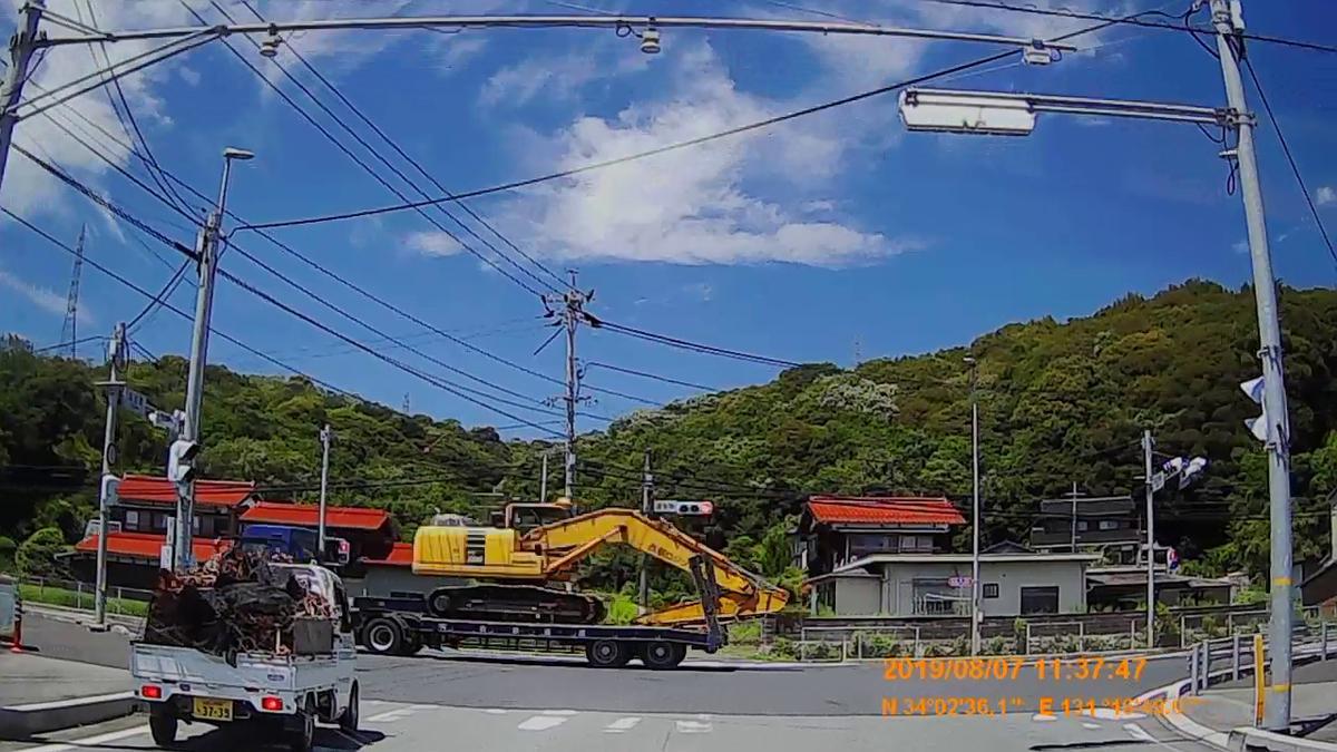f:id:japan_route:20191109142340j:plain