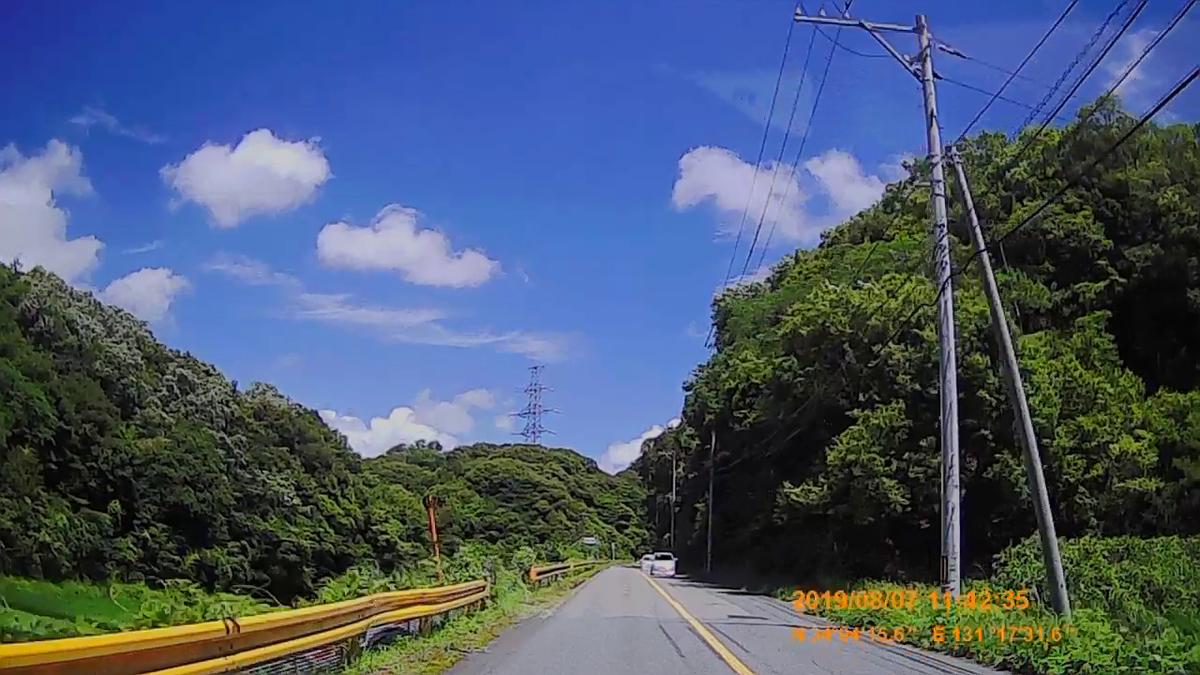 f:id:japan_route:20191109142443j:plain