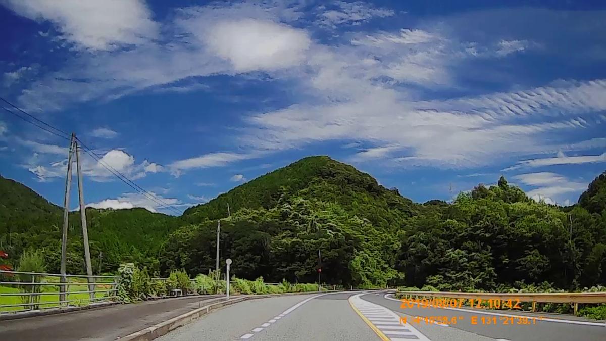 f:id:japan_route:20191109142853j:plain