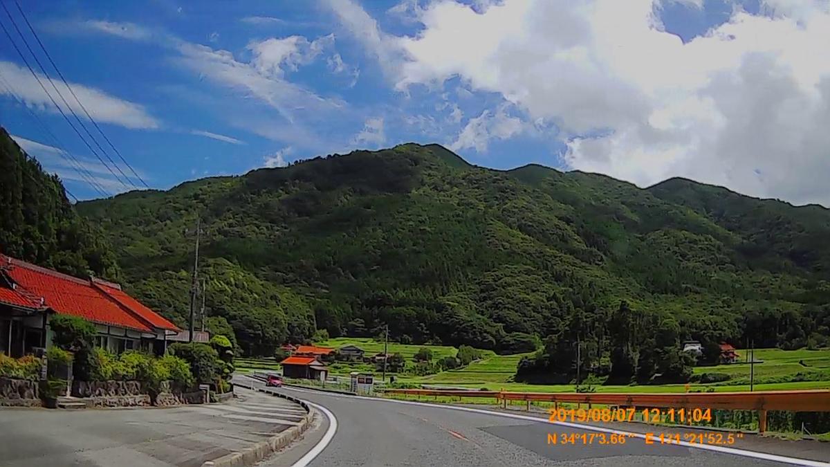 f:id:japan_route:20191109142907j:plain