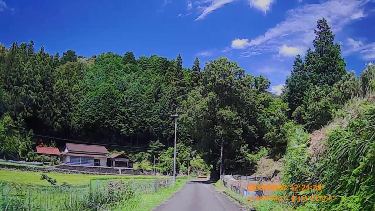f:id:japan_route:20191109143542j:plain