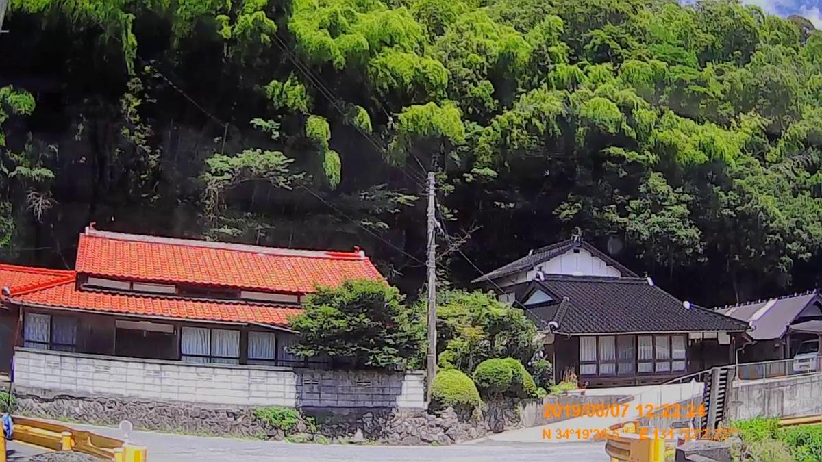 f:id:japan_route:20191109143604j:plain