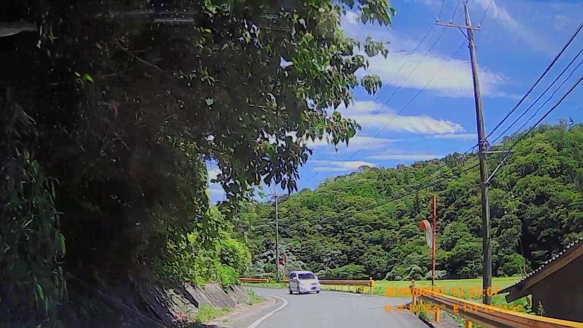 f:id:japan_route:20191109143640j:plain