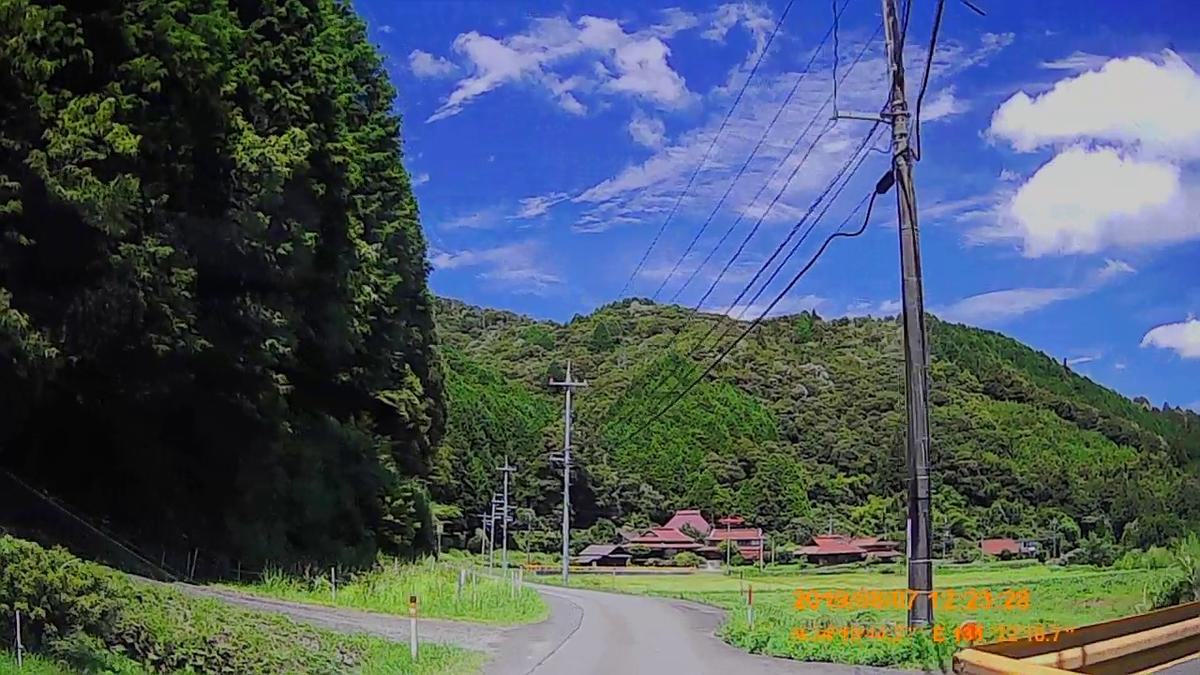 f:id:japan_route:20191109143650j:plain