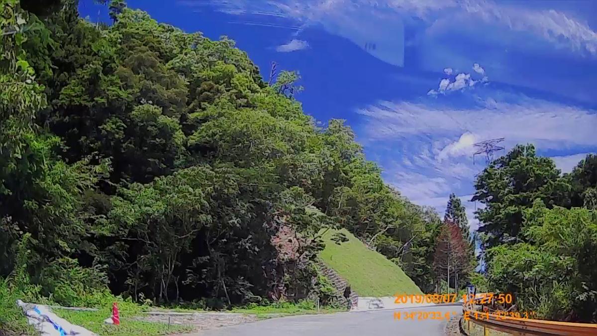 f:id:japan_route:20191109143841j:plain