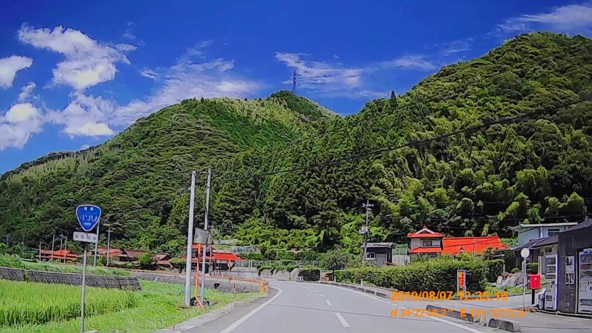 f:id:japan_route:20191109144051j:plain