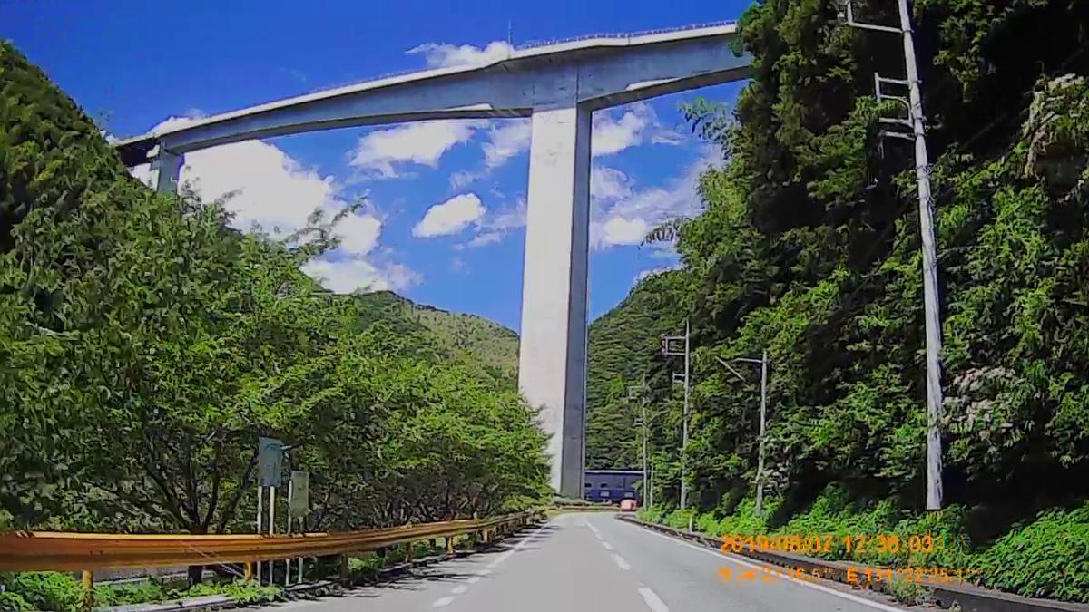 f:id:japan_route:20191109144059j:plain