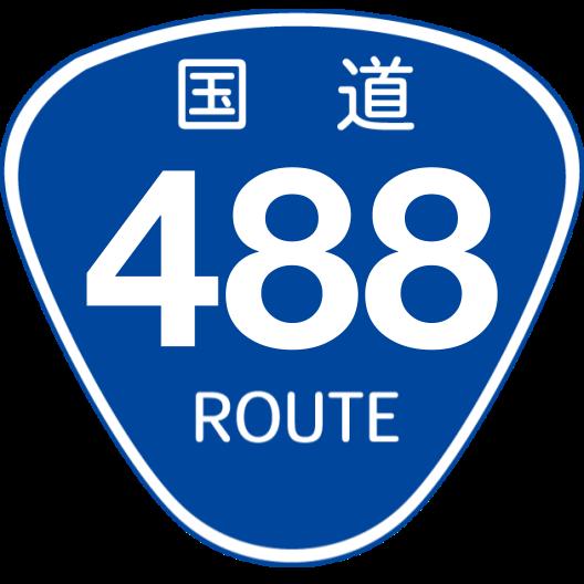 f:id:japan_route:20191110131557p:plain