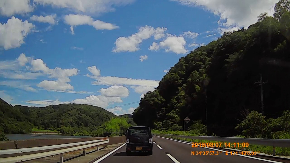 f:id:japan_route:20191110133406j:plain