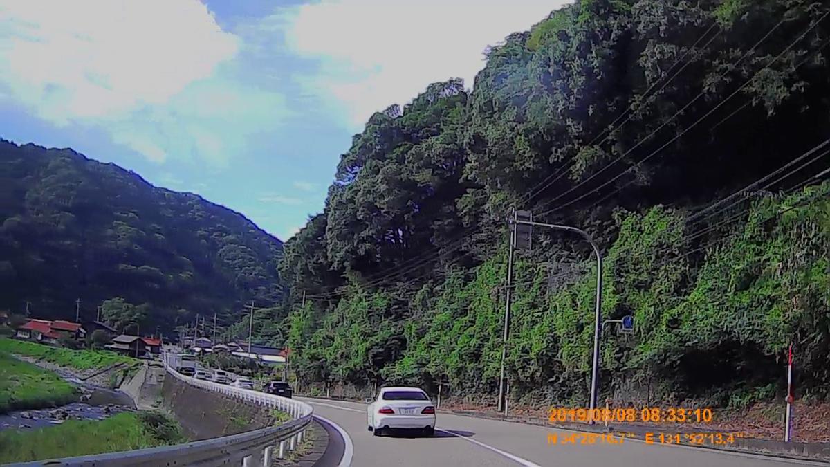 f:id:japan_route:20191110134326j:plain