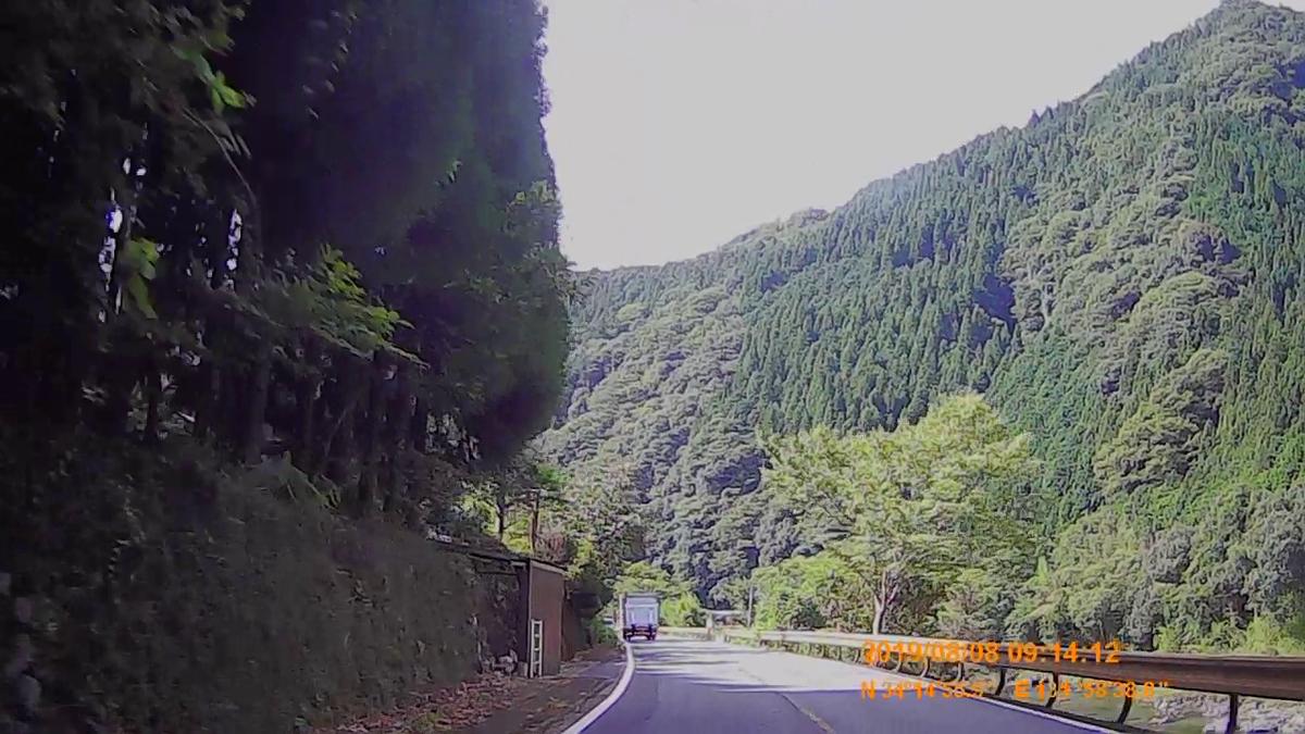 f:id:japan_route:20191110134950j:plain