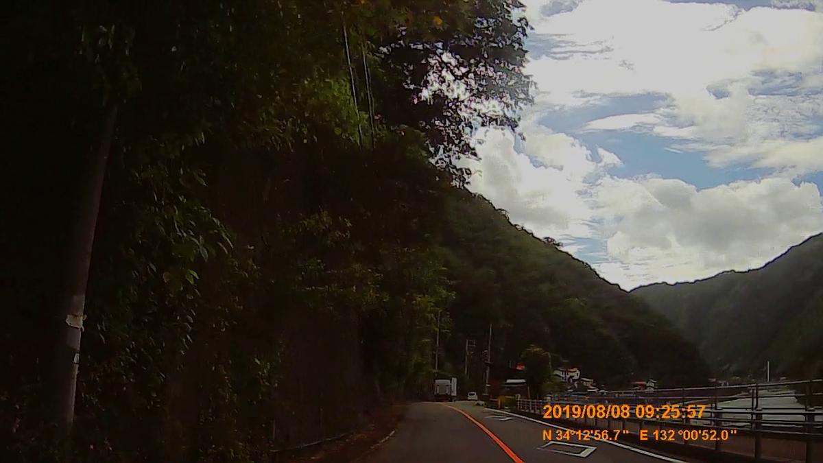 f:id:japan_route:20191110135125j:plain