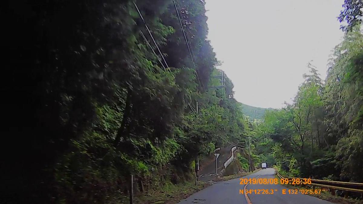 f:id:japan_route:20191110135149j:plain