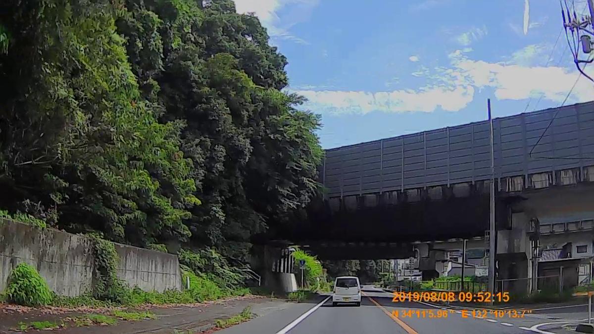 f:id:japan_route:20191110135427j:plain